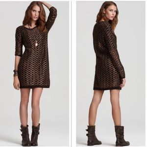 Host Pick * Free People New Romantics Joan dress